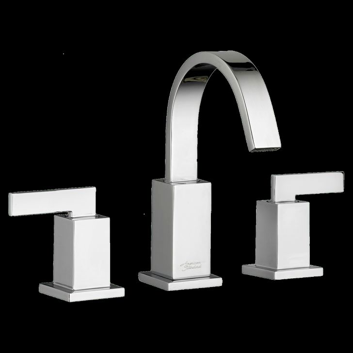 fantastic bathroom faucets home depot picture-Amazing Bathroom Faucets Home Depot Pattern