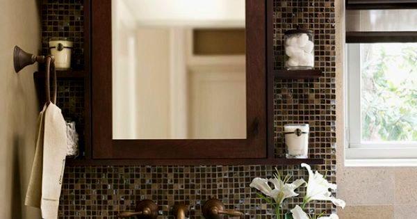 fantastic bathroom medicine cabinets pattern-Contemporary Bathroom Medicine Cabinets Construction