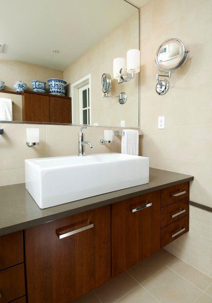 fantastic bathroom mirror cabinets architecture-Fascinating Bathroom Mirror Cabinets Construction