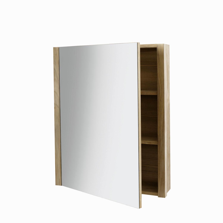 fantastic bathroom mirror cabinets design-Fascinating Bathroom Mirror Cabinets Construction
