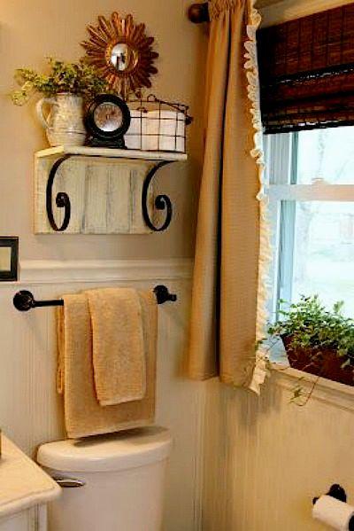 fantastic bathroom organization ideas plan-Amazing Bathroom organization Ideas Inspiration