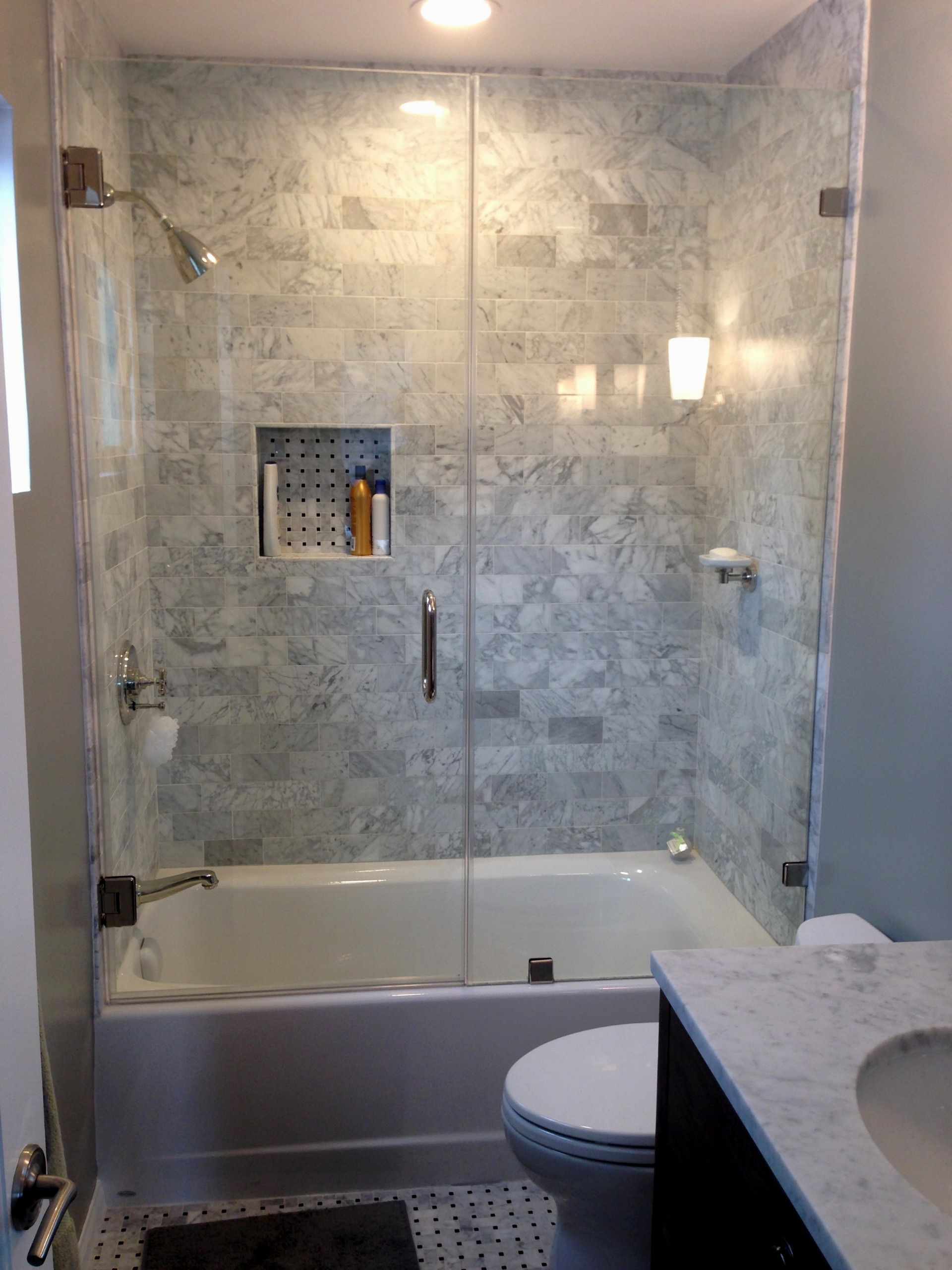 fantastic bathroom remodel pictures inspiration-Lovely Bathroom Remodel Pictures Online