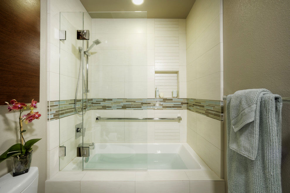 fantastic bathroom safety bars décor-Amazing Bathroom Safety Bars Ideas