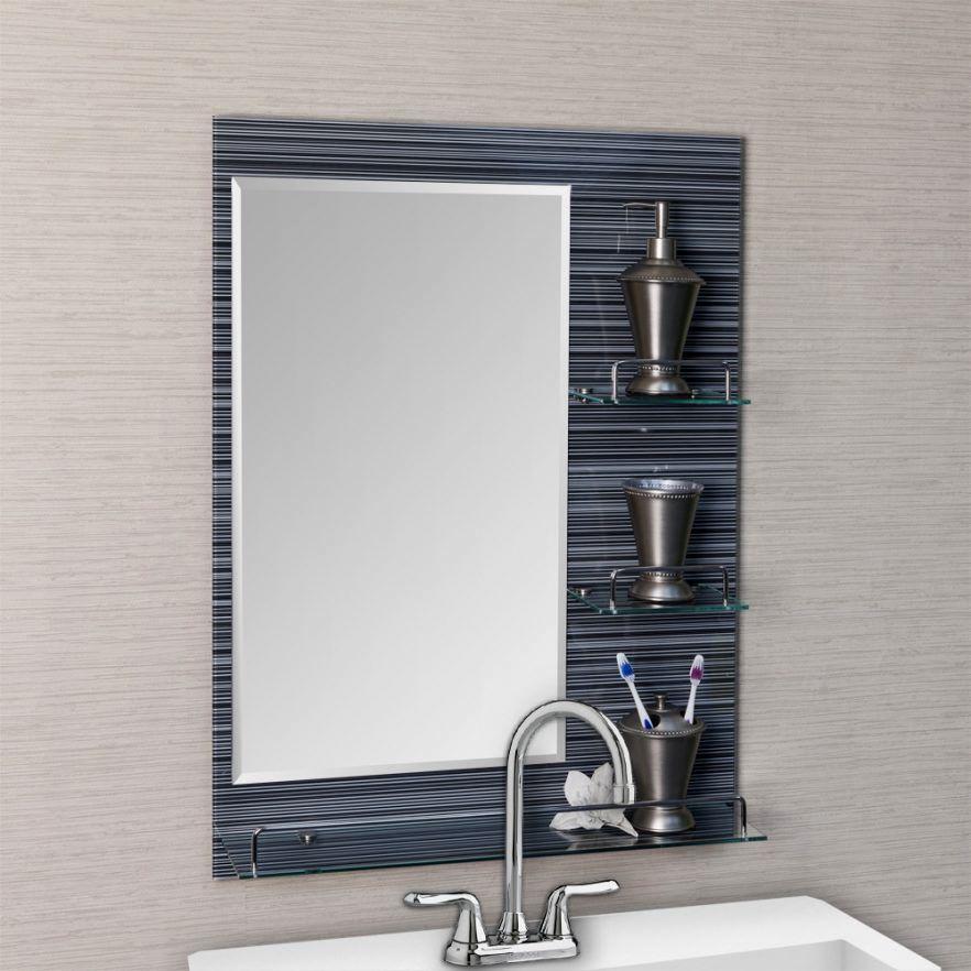 fantastic bathroom vanities at lowes layout-Fresh Bathroom Vanities at Lowes Ideas