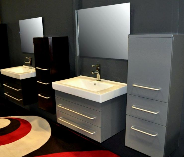 fantastic bathroom vanities clearance layout-Top Bathroom Vanities Clearance Photo