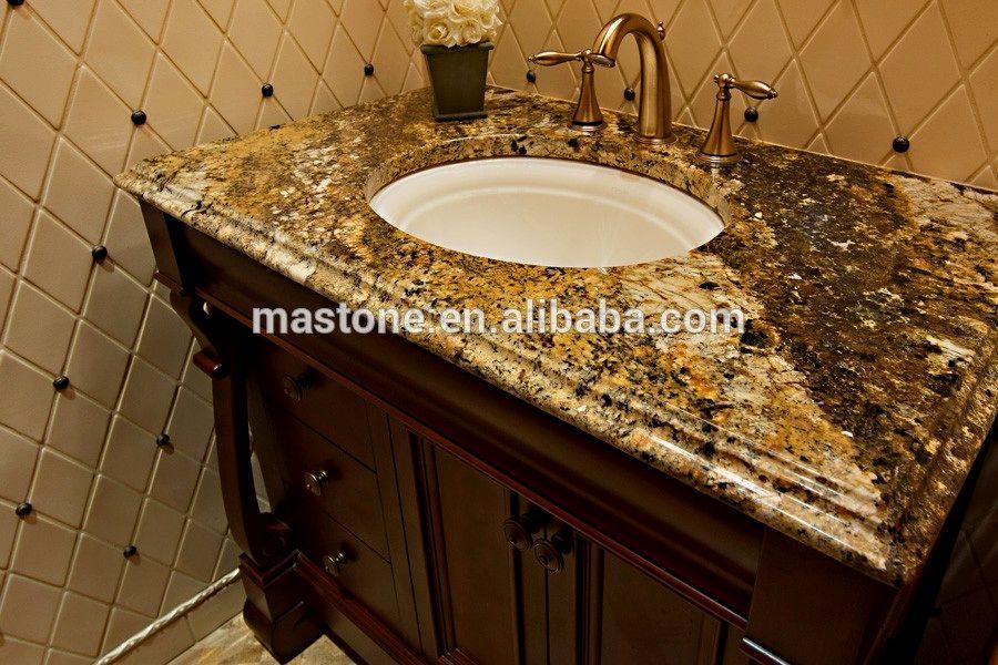 fantastic bathroom vanities with tops collection-Beautiful Bathroom Vanities with tops Photograph