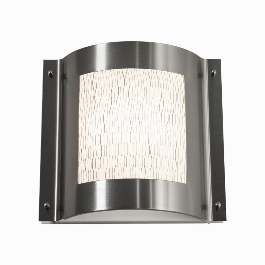 fantastic bathroom vanity light fixtures architecture-Stylish Bathroom Vanity Light Fixtures Décor