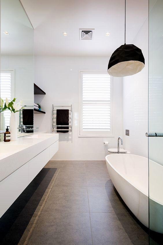 fantastic bathroom vent fan architecture-Contemporary Bathroom Vent Fan Decoration