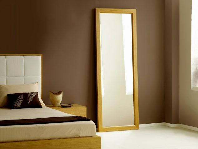 fantastic bathroom wall mirrors portrait-Best Of Bathroom Wall Mirrors Layout
