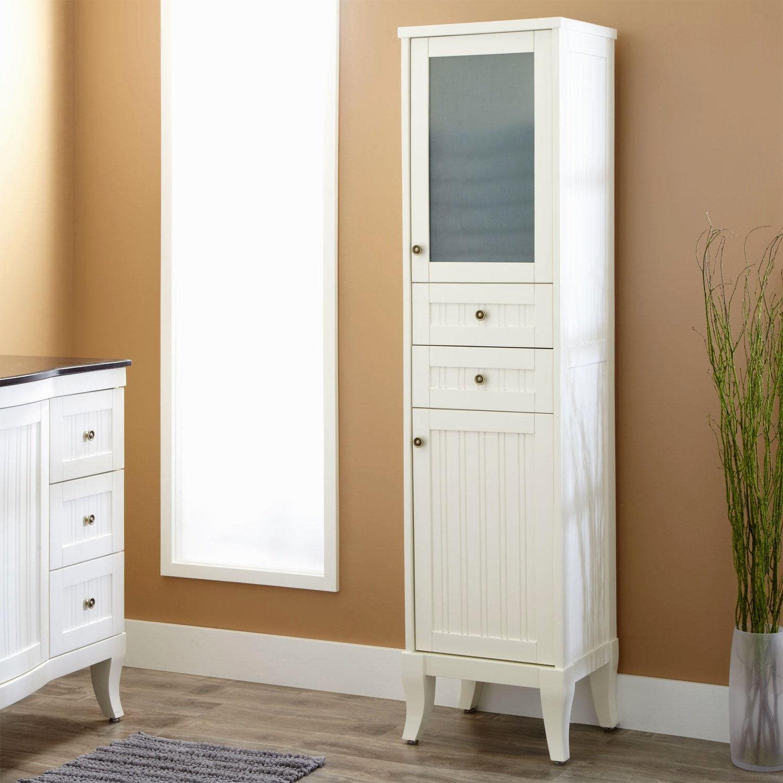 fantastic bathroom wall storage cabinets decoration-Latest Bathroom Wall Storage Cabinets Décor