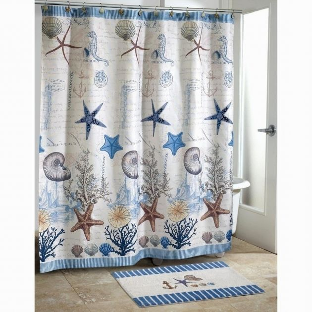 fantastic bathroom window curtains design-Fantastic Bathroom Window Curtains Décor