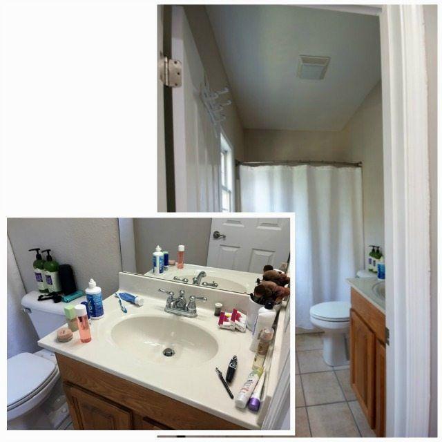 fantastic bluetooth bathroom fan concept-Excellent Bluetooth Bathroom Fan Online