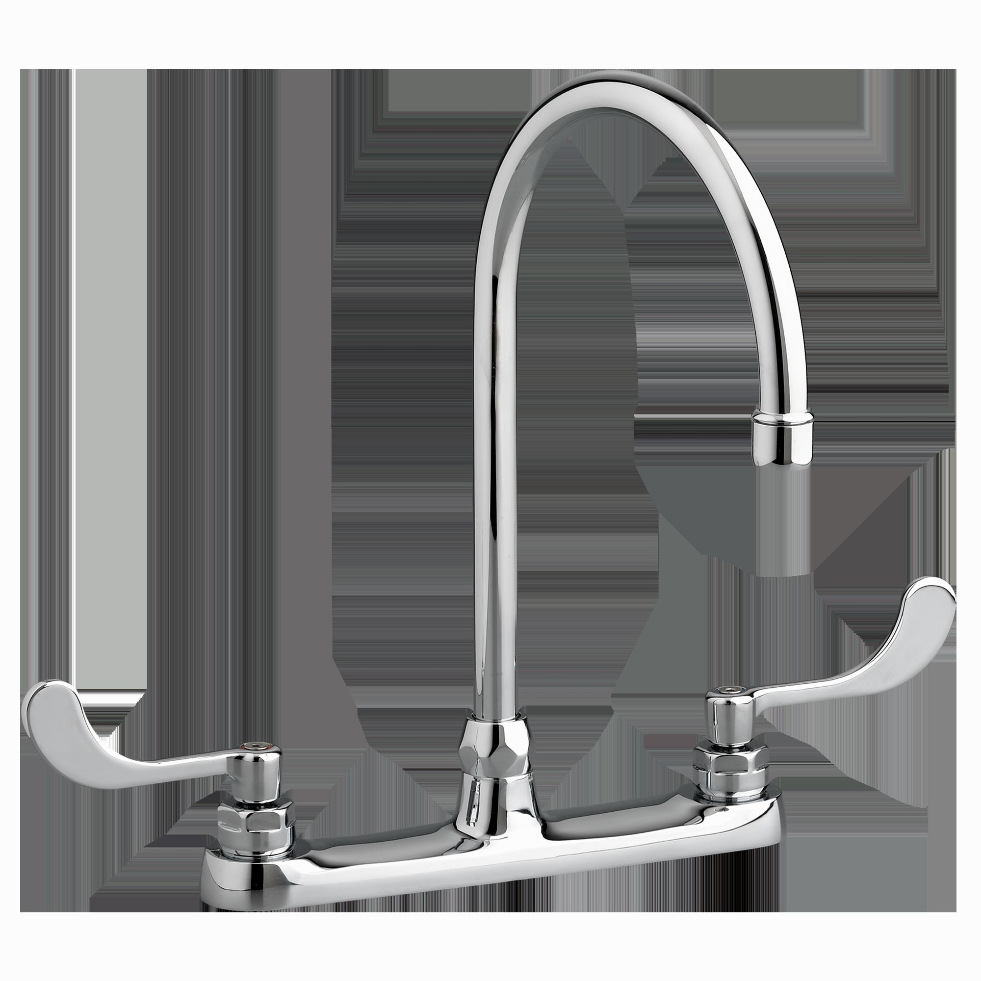 fantastic brizo bathroom faucets plan-Beautiful Brizo Bathroom Faucets Pattern