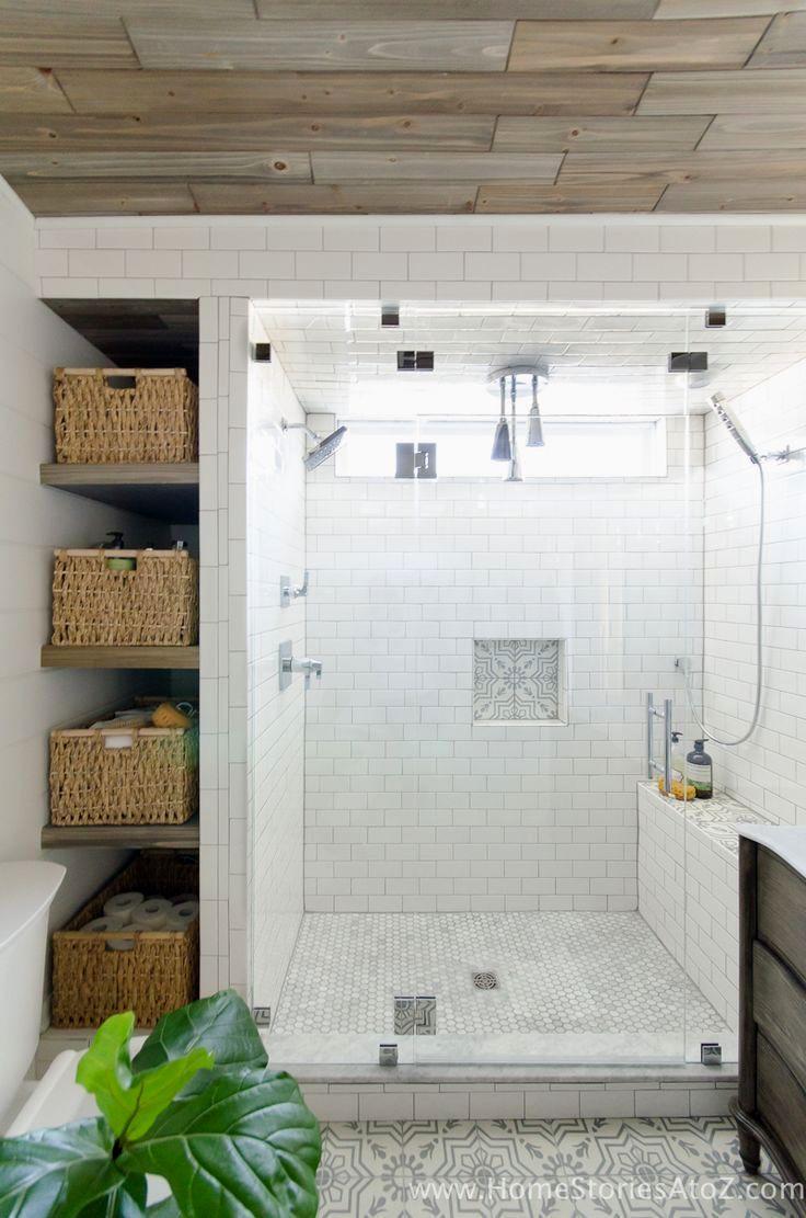 fantastic cheap bathroom remodel layout-Elegant Cheap Bathroom Remodel Photograph