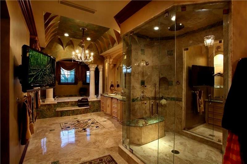 fantastic custom bathroom vanities picture-Amazing Custom Bathroom Vanities Plan