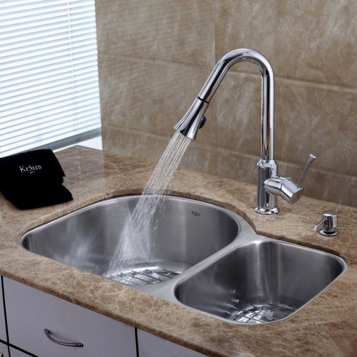 fantastic delta bathroom sink faucets design-Wonderful Delta Bathroom Sink Faucets Collection