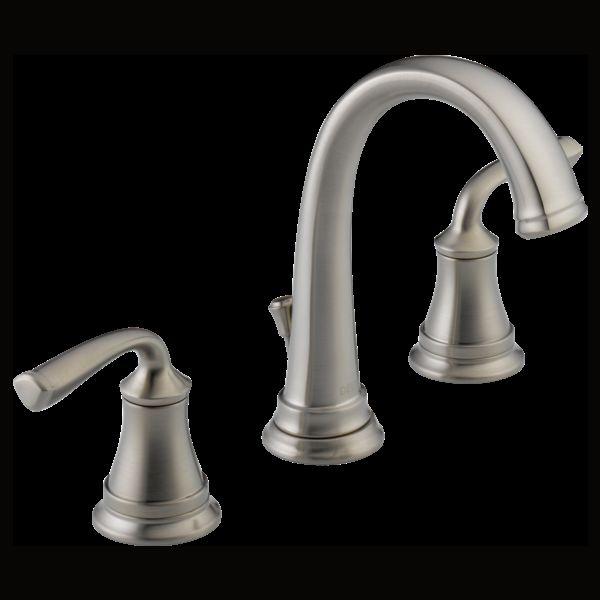 fantastic delta bathroom sink faucets online-Wonderful Delta Bathroom Sink Faucets Collection