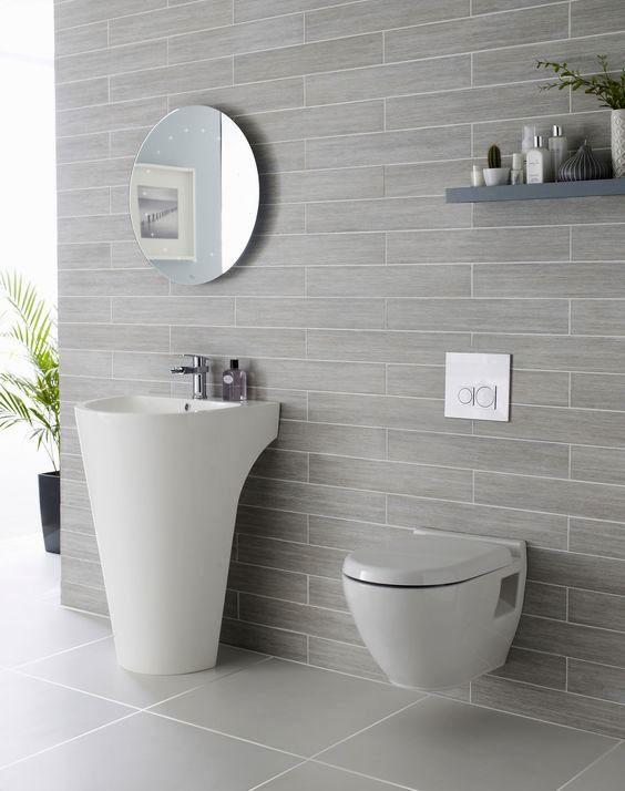 fantastic digital bathroom scale décor-Fantastic Digital Bathroom Scale Wallpaper