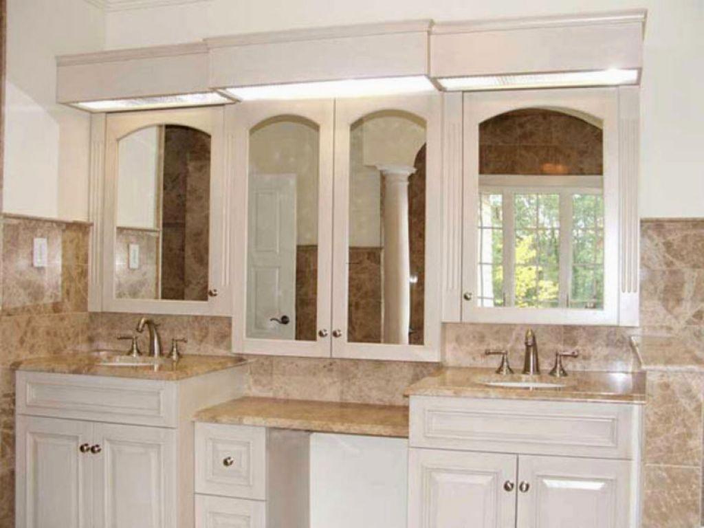 fantastic double sink bathroom vanity ideas-Excellent Double Sink Bathroom Vanity Décor
