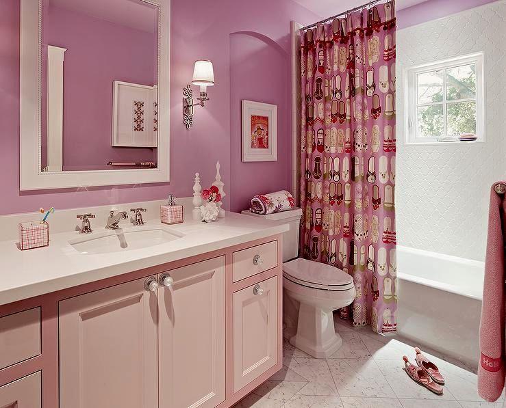 fantastic framed bathroom mirrors architecture-Stylish Framed Bathroom Mirrors Picture