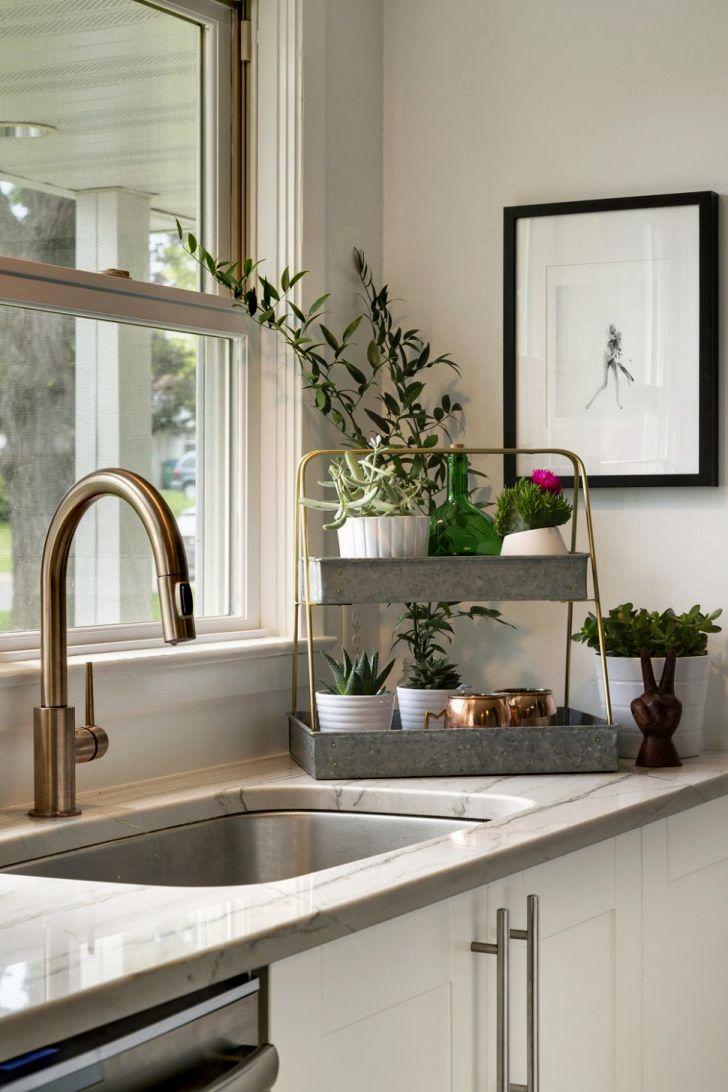 fantastic grohe bathroom faucets concept-Awesome Grohe Bathroom Faucets Layout