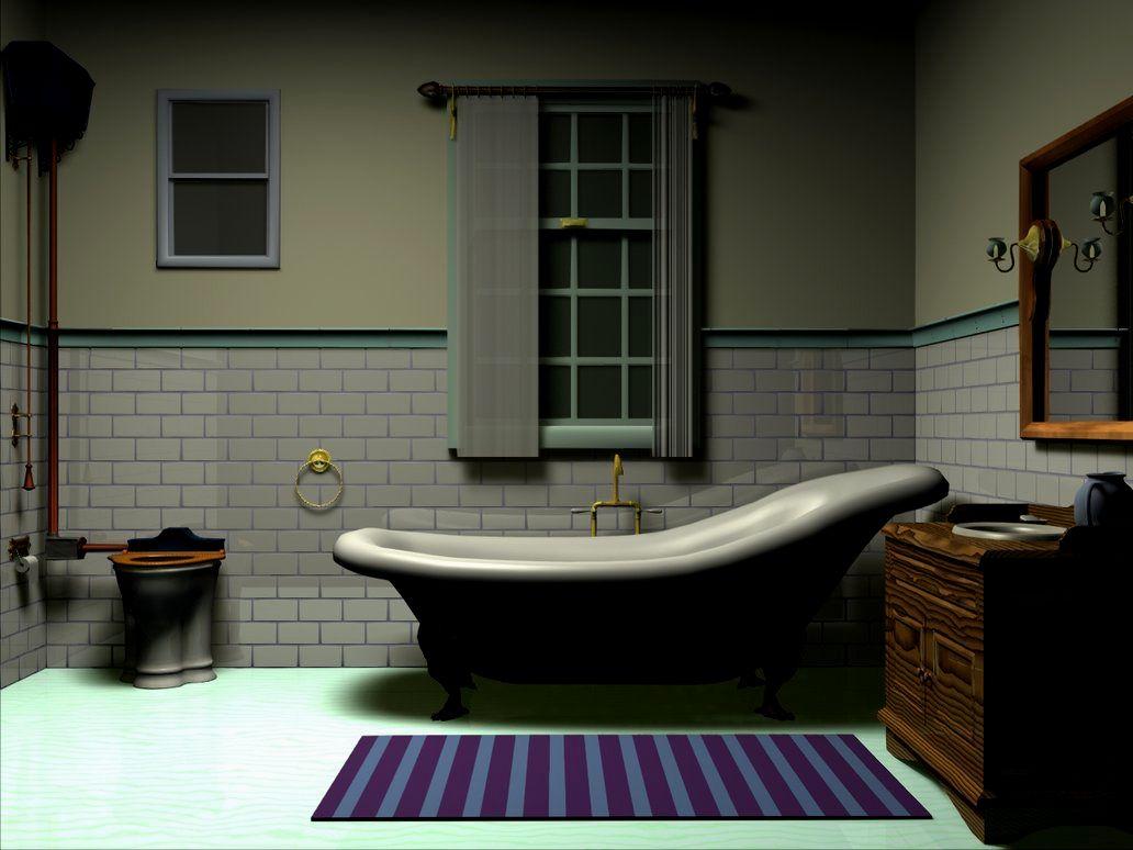 fantastic guest bathroom ideas design-Awesome Guest Bathroom Ideas Construction