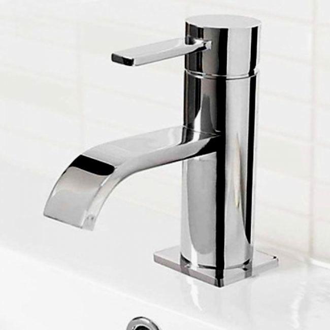 fantastic home depot bathroom faucets portrait-Lovely Home Depot Bathroom Faucets Portrait