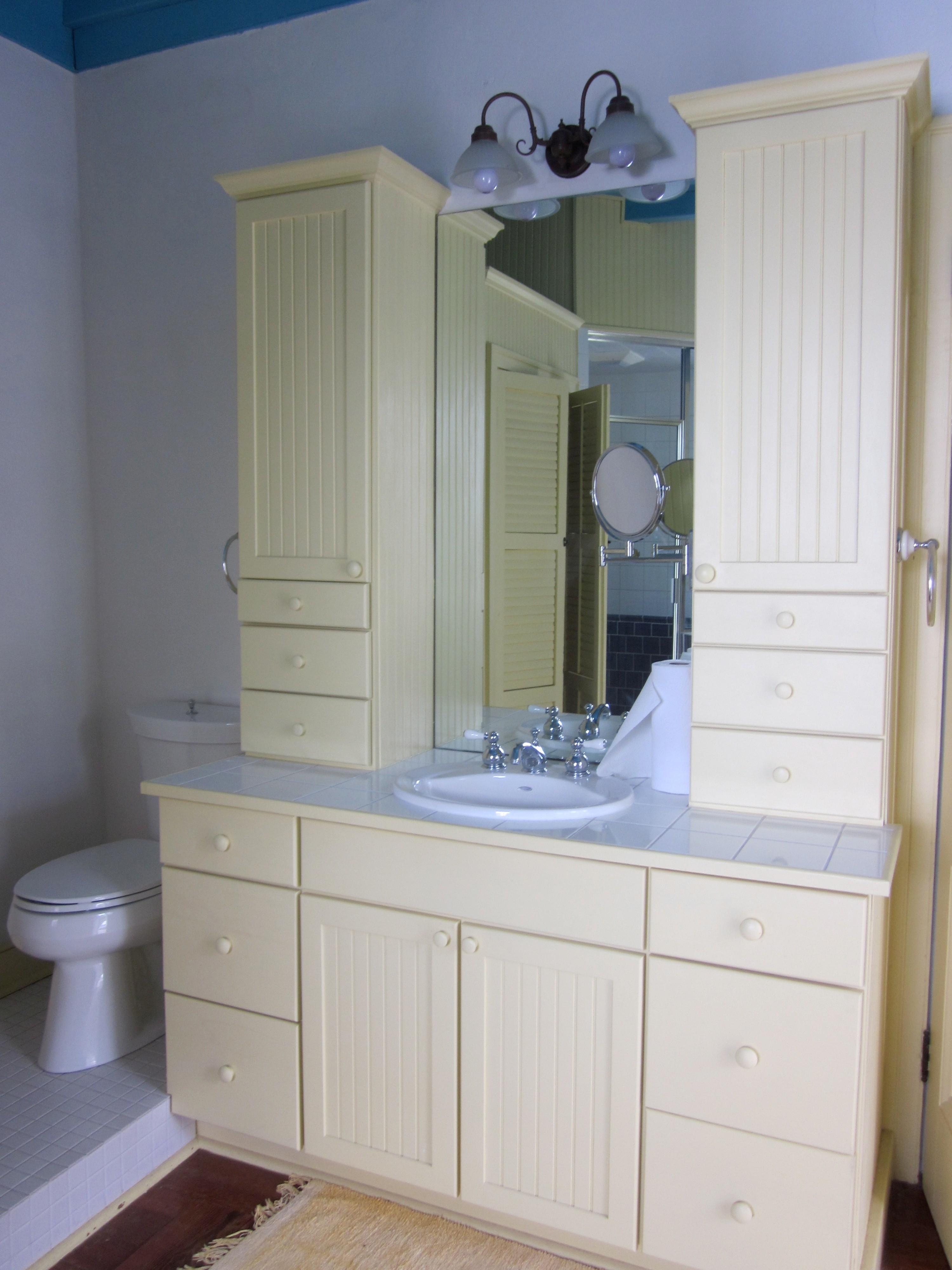 fantastic home depot bathroom light fixtures inspiration-Contemporary Home Depot Bathroom Light Fixtures Picture