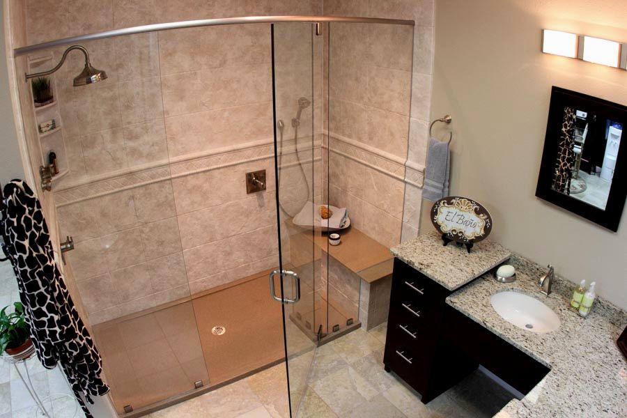 fantastic home depot bathroom remodel photograph-Lovely Home Depot Bathroom Remodel Decoration