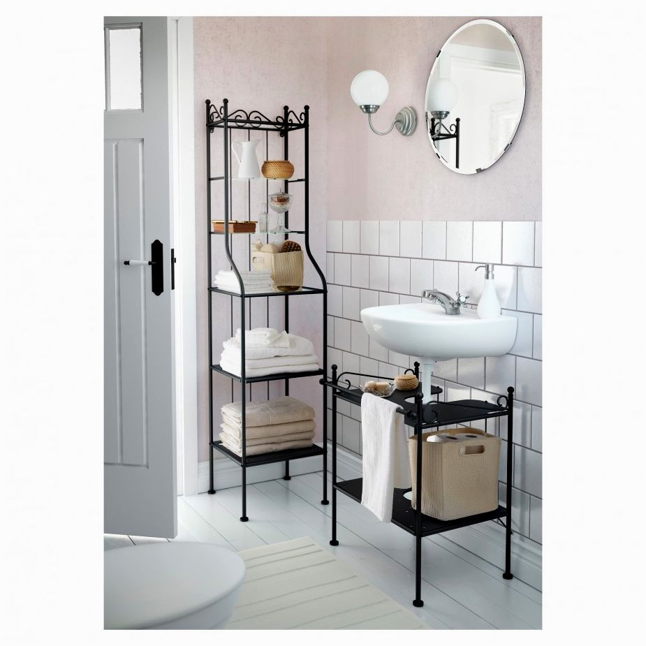 fantastic home depot bathroom vanities photo-Terrific Home Depot Bathroom Vanities Gallery