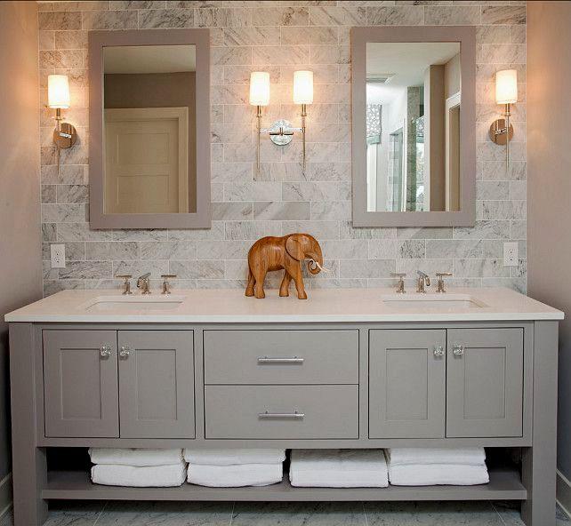 fantastic houzz bathroom vanities portrait-Best Of Houzz Bathroom Vanities Portrait