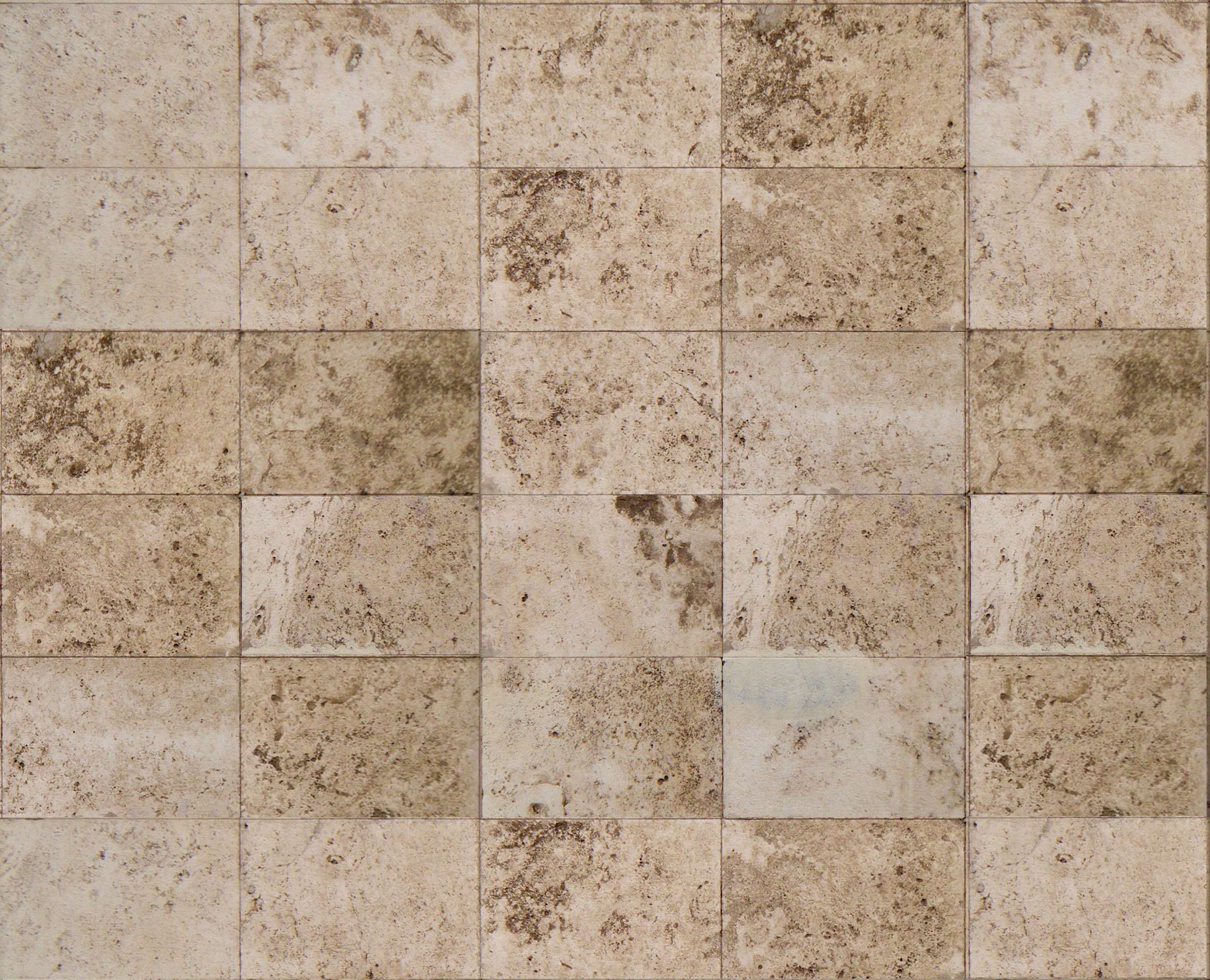 fantastic how to tile a bathroom floor image-Beautiful How to Tile A Bathroom Floor Decoration
