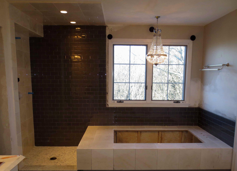 fantastic lowes bathroom tile model-Lovely Lowes Bathroom Tile Online
