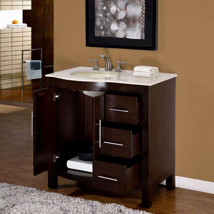 fantastic menards bathroom vanity photograph-Stylish Menards Bathroom Vanity Photograph