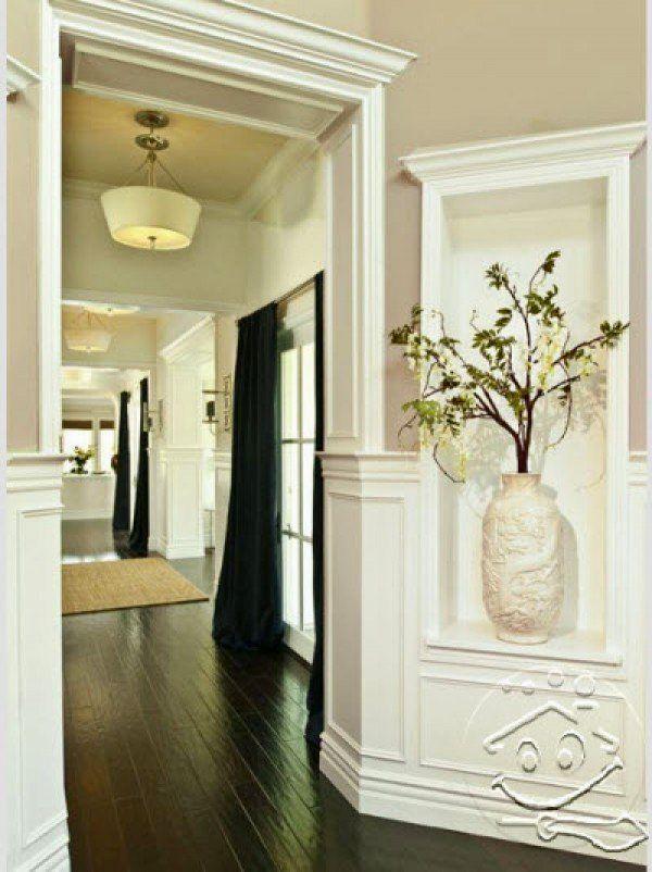 fantastic modern bathroom design model-Fascinating Modern Bathroom Design Image