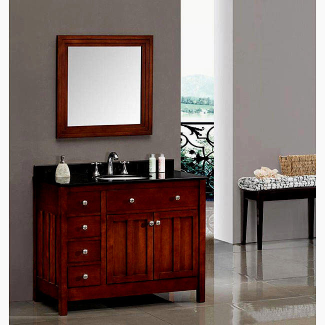 fantastic overstock bathroom vanity layout-Best Overstock Bathroom Vanity Design