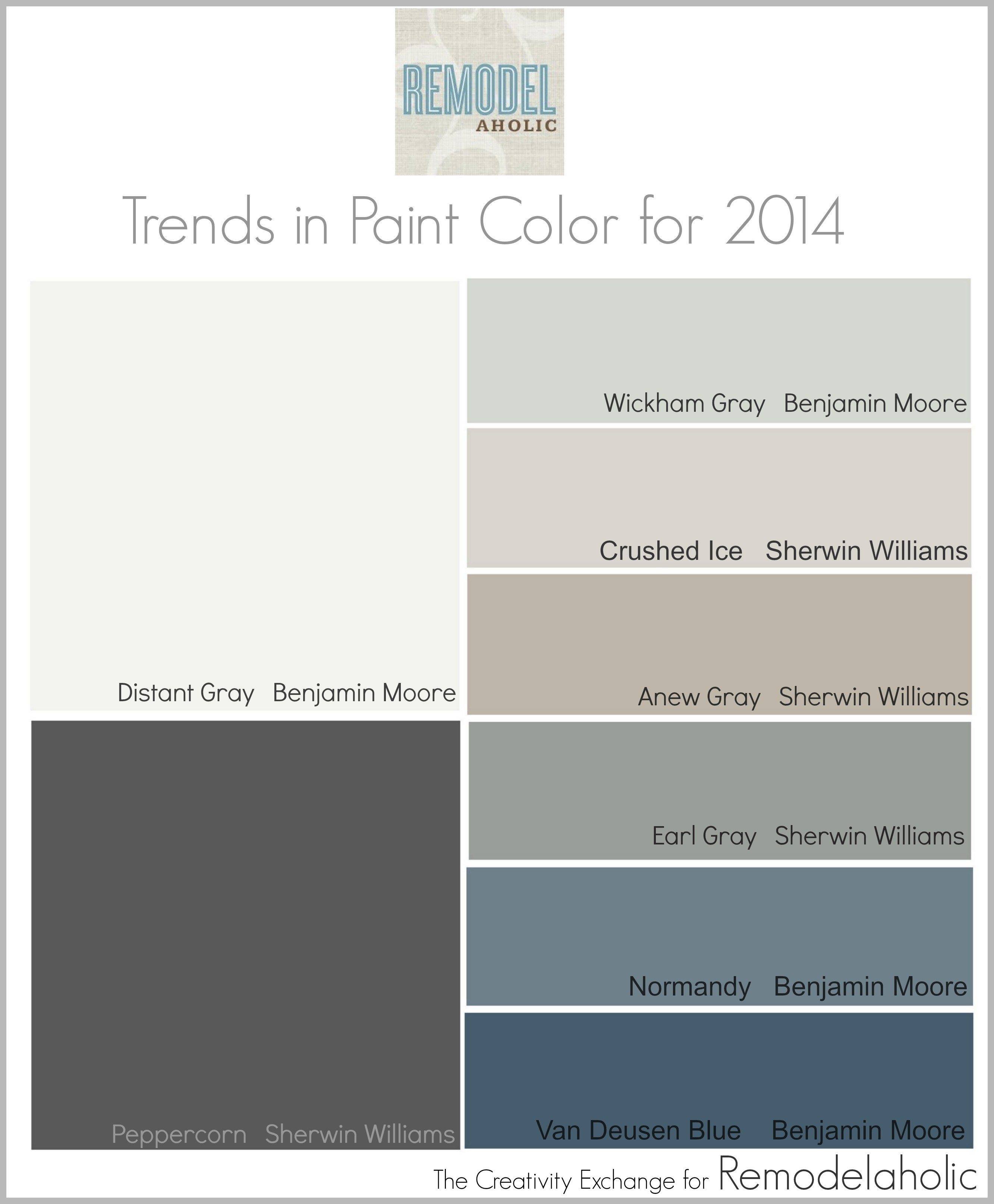 fantastic paint colors for bathrooms gallery-Beautiful Paint Colors for Bathrooms Ideas