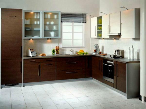 fantastic small bathroom ideas photo gallery model-Top Small Bathroom Ideas Photo Gallery Image