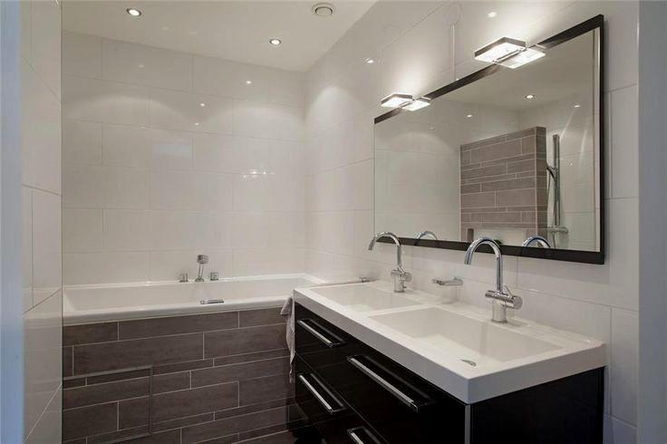 fantastic small bathroom remodel ideas décor-New Small Bathroom Remodel Ideas Concept