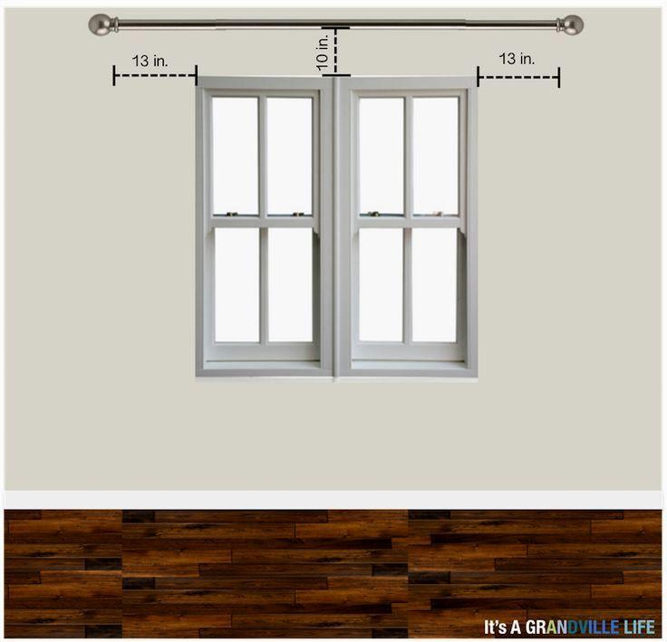 fantastic small bathroom window curtains picture-Best Of Small Bathroom Window Curtains Collection