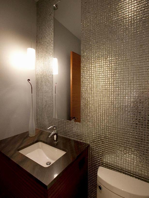 fantastic tile bathroom ideas photo-Amazing Tile Bathroom Ideas Photograph