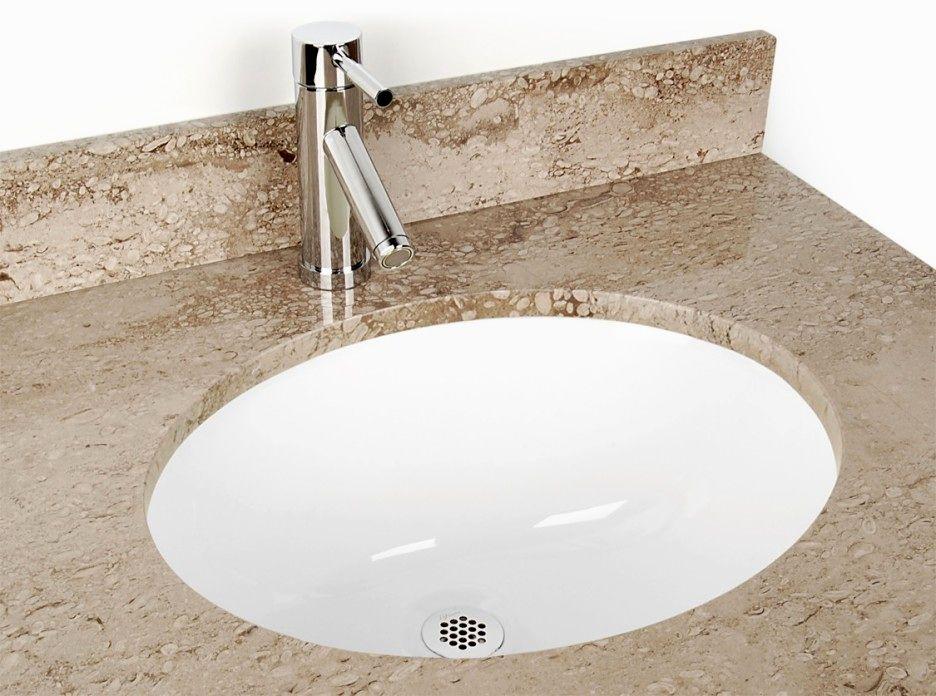 fantastic undermount bathroom sinks décor-New Undermount Bathroom Sinks Construction