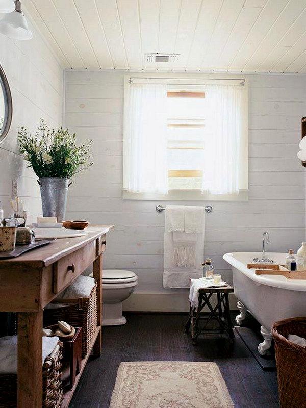 fantastic vanities for bathroom gallery-Sensational Vanities for Bathroom Concept