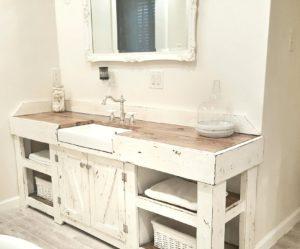 Farmhouse Bathroom Sink Beautiful Bathroom Sink Farmhouse Bathroom Sink Square Sinks Corner Ranch Layout