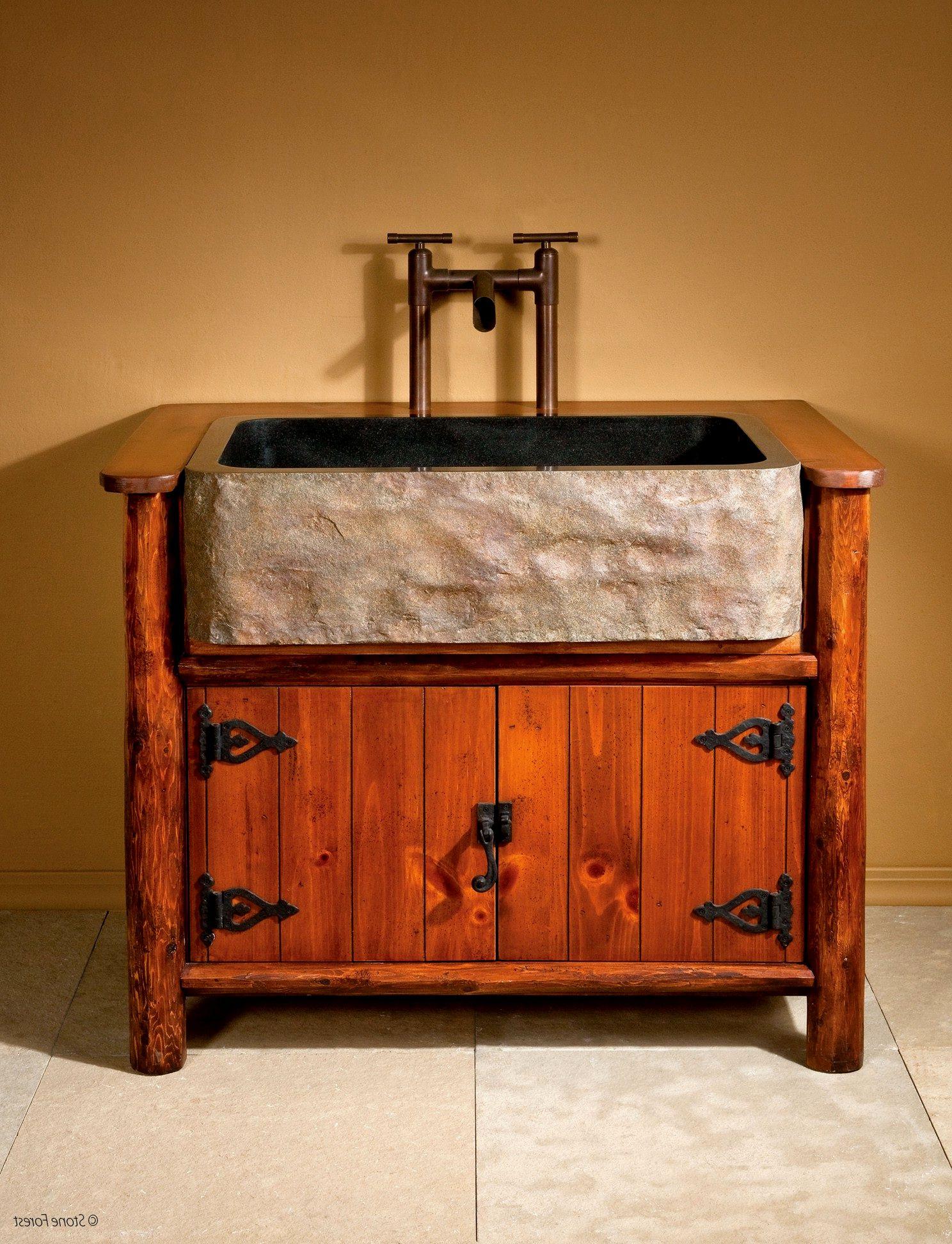 fascinating 30 bathroom vanity ideas-Latest 30 Bathroom Vanity Wallpaper
