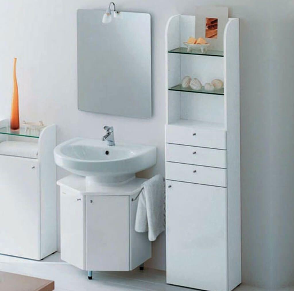 fascinating 30 bathroom vanity online-Latest 30 Bathroom Vanity Wallpaper