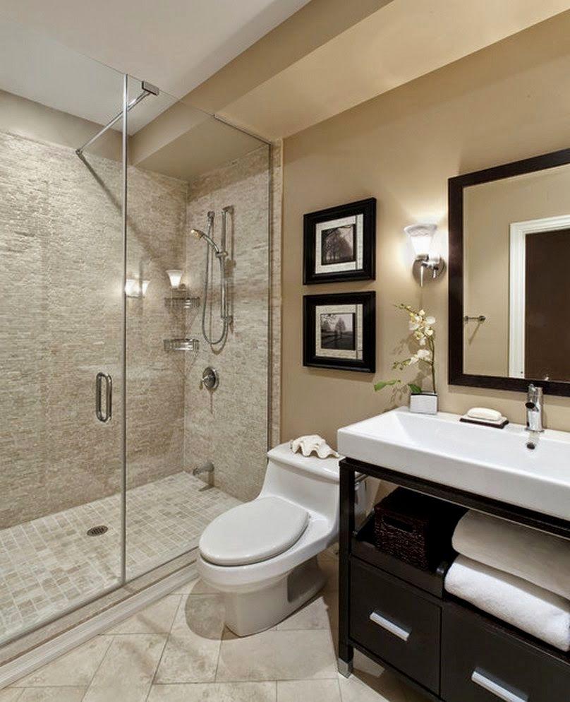 fascinating bathroom art ideas plan-Beautiful Bathroom Art Ideas Concept