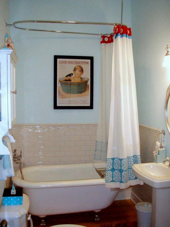 fascinating bathroom color schemes design-Fantastic Bathroom Color Schemes Inspiration