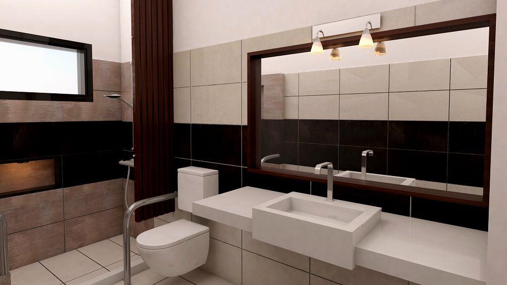 fascinating bathroom decor sets layout-Incredible Bathroom Decor Sets Design