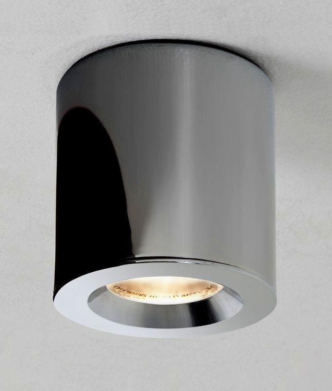 fascinating bathroom heat lamp portrait-Incredible Bathroom Heat Lamp Photo